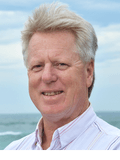 Gary Cotterill, Clearwater Real Estate - Narooma