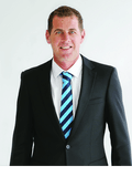 Damien Hollingsworth, Harcourts Northern Suburbs - Glenorchy