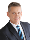 Simon Lidgerwood, Harcourts Signature  - Rosny