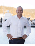 Steve Marks, Ray White - Whitsunday