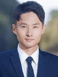 Daniel Lim,