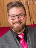 Adam Sacco, Leading Real Estate - Sunbury