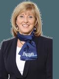 Kaye Gerlach, Pagan Real Estate - TRAVANCORE