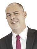 Troy Colman, Elders Real Estate - Sylvania