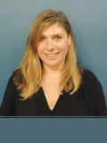 Sarah Felton, Elders Real Estate - Gladstone/ Tannum Sands