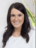 Cassandra Florio,