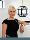 Monique Odmark, Unique Property Sales - Bungalow
