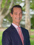 Nathan Collins, Place - Coorparoo