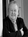Bill Gemmell, LJ Hooker - Development Services