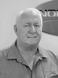 Bill Micola, Northern Realty Pty Ltd - WEST END
