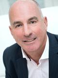 Grant Wills, Toop & Toop Real Estate - (RLA 2048)