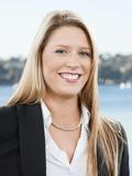 Jess Maguire, Devine Real Estate - Concord