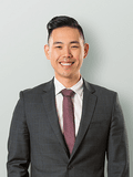 James Kim, Belle Property - Mosman