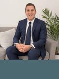 David Gennusa, Snowden Parkes Real Estate Agents - Ryde