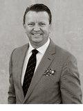 Simon Platt, Unique Estates Australia - Sydney