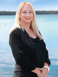 Kerrie Wright, Lawson Estate Agents - Morisset