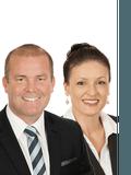 Todd & Danielle Utley, Peard Real Estate