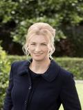 Theresa Scholtz,