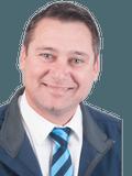David Washington, Harcourts - Gawler Sales (RLA237185)