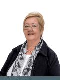 Priscilla Wilson, Professionals Broadbeach - BROADBEACH