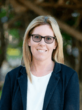 Ashlee Jacobsen, Ray White - Hervey Bay