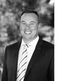 Jason Wherritt, Burke & Smyth Real Estate - Tamworth
