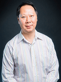 Richard Wong,