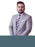 Rupinder Singh, Bombay Real Estate - WOLLERT