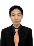 Troy Zhu,