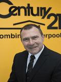Franc Violi, Century 21 Combined - Liverpool