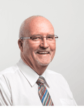 Daryl Gould, Arbee Real Estate Professionals - Bacchus Marsh