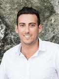 Nathan Owen, McGrath - Port Macquarie
