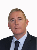 Matt O'Brien, Homes Group Estate Agents