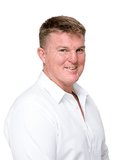 Wayne Hay, Freedom Property - Australia