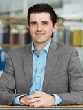 Karl Schneider, Synergy BSM - Cremorne