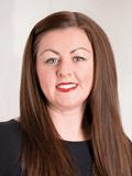 Cheryl Parkinson, hockingstuart - Richmond Pty Ltd