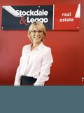 Kate Credlin, Stockdale & Leggo - Langwarrin