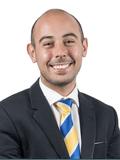 Victor Stassinis, YPA Estate Agents - Derrimut