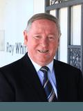 Rob Linnehan, Ray White - Albion Park