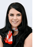 Ashleigh Bakopoulos, Leased and Sold Estate Agents - BRUNSWICK EAST