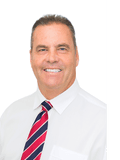 Bruce Avery, Avery Property Professionals  -