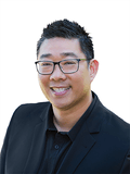 George Vuong, RE/MAX - Masters