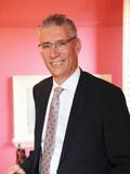 Craig Stephens, Jas Stephens Real Estate - Yarraville