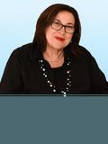Helen Austin, Colliers International Residential - Toowoomba