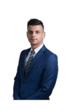 Avni Abdulovski, Jupiter Real Estate - WERRIBEE