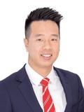 Jonathan Wang,