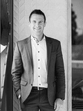 Richard Sims, Sims for Property - Launceston