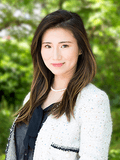 Lucy Fang, VICPROP - MELBOURNE
