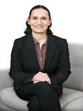 Kelly Camilleri, Sweeney Estate Agents - Yarraville