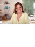 Raffaela Del Mastro, BELMAR REAL ESTATE - MORNINGTON